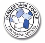 Parker Task Force Food Drive