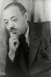 William Grant Still: A Man Of Many Firsts