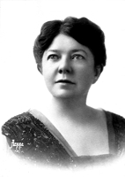 Amy Beach - Female Classical Music Composers