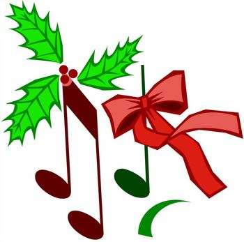 Christmas Music Images.Obscure Uncommon Classical Christmas Music Parker