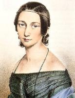 Clara Schumann - Women Composers