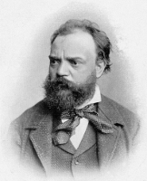 10 Facts About Dvorak That You May Not Know
