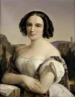 Fanny Mendelssohn - Female Composers