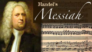 "Handel's ""Messiah"" FAQs"