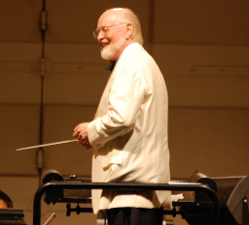 10 Things You Probably Don't Know About John Williams
