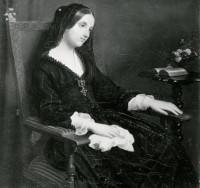 Julia Howe