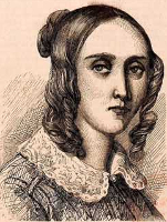 Louise Farrenc - Women Classical Composers