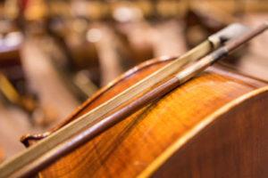 Favorite Modern Classical Music