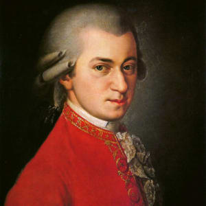 6 Interesting Facts About Mozart's Symphony No. 25