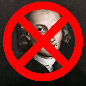 Why Cellists (and Musicians in General) Hate Pachelbel's Canon in D