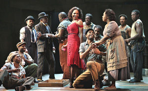 11 Amazing Facts About Porgy and Bess