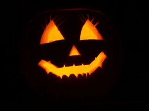12 Favorite Halloween Classical Pieces