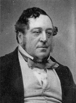 rossini-in-1850