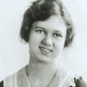 Ruth Crawford Seeger - Composer of Rissolty Rossolty