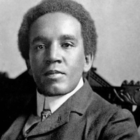 8 Facts About Samuel Coleridge-Taylor
