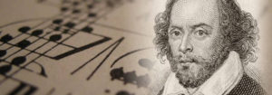 The Best Classical Music Inspired By Shakespeare